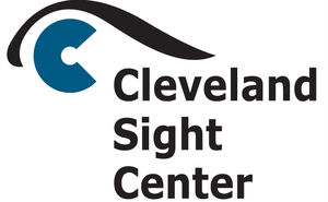 This Week at CSC | Cleveland Sight Center